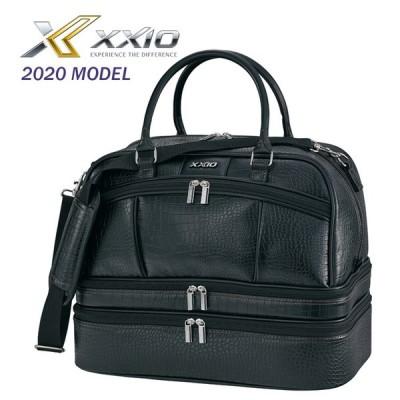 ダンロップ XXIO ゼクシオ スポーツバッグ GGB-X127