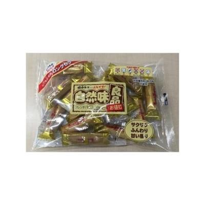 自然味良品 フレンチパピロ 90g×10袋