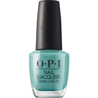 OPI(オーピーアイ) NLT88 スージーサン クライムズ フジサン