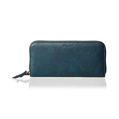 【アライン】CHRISTIAN BELETT 2021年 長財布 使いやすい 見やすい 縦型 カード ポケット