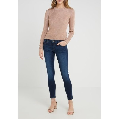 ディーエル1961 デニムパンツ レディース ボトムス EMMA POWER - Jeans Skinny Fit - albany
