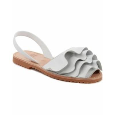 Seychelles セーシェル シューズ シューズ/サンダル Seychelles Peace Of Mind Leather Sandal