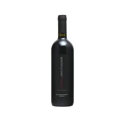 よりどり6本以上、送料無料 Di Camillo Montepulciano d'Abruzzo DOC 12% 750ml