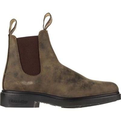 ブランドストーン レディース ブーツ・レインブーツ シューズ Dress Series Boot