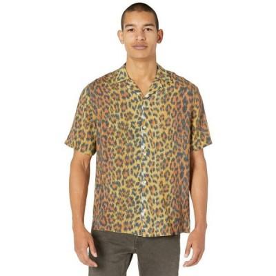 メンズ シャツ トップス Colt Short Sleeve Shirt