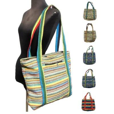 エスニックバッグ エスニックトートバッグ エスニック 衣料雑貨 エスニックアジアンファッション