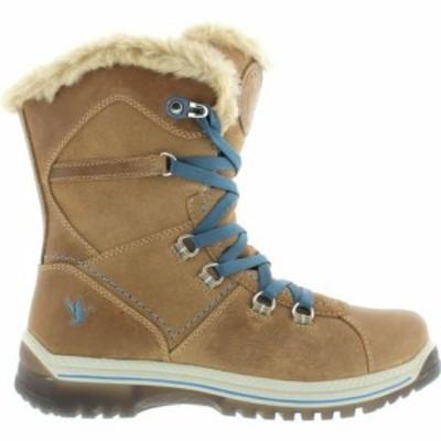 サンタナ カナダ ウインターシューズ Majesta2 Boot - Womens