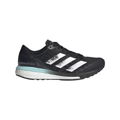 adidas (アディダス) ADIZERO BOSTON 9 W 24.0cm . レディース KYR10 FY0342