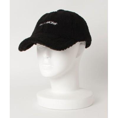 BILLABONG / BILLABONG レディース ボアキャップ/ビラボン 帽子 キャップ WOMEN 帽子 > キャップ