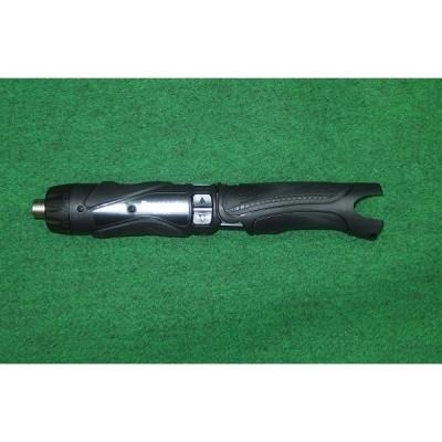 新品 パナソニック EZ7410XB1 3.6Vドリルドライバー バッテリ・充電器別売 黒 新品