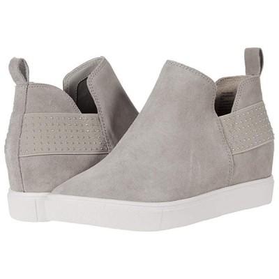 スティーブマッデン Crushin Sneaker レディース スニーカー Taupe Multi