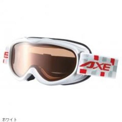 AXE(アックス)AXE(アックス) AX250-WD ジュニア&キッズ用