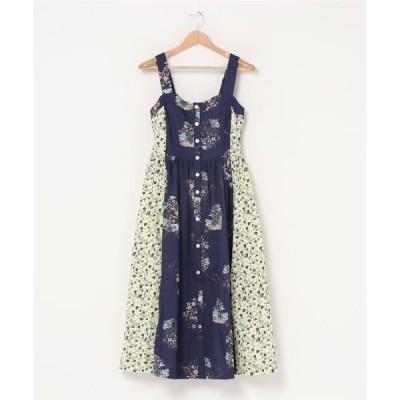 ドレス BPY BAPY DS DRESSES