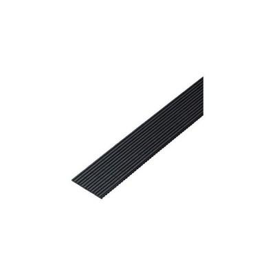 因幡電工 GPC100-10 防振パット