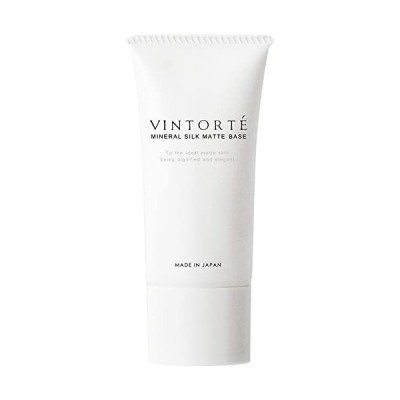 VINTORTE-マットベース-ヴァントルテ-ベースメイク-v-msmb