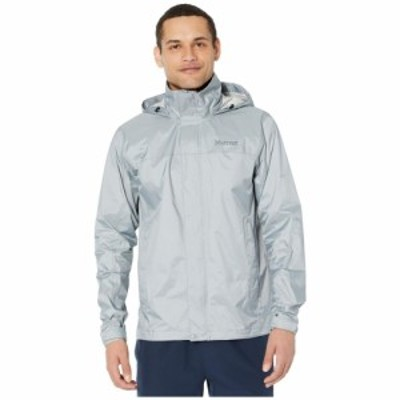 マーモット Marmot メンズ ジャケット アウター PreCip Eco Jacket Sleet