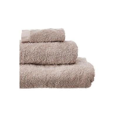 ユニセックス アクセサリー  Matteo Riviera 3pc Towel Set