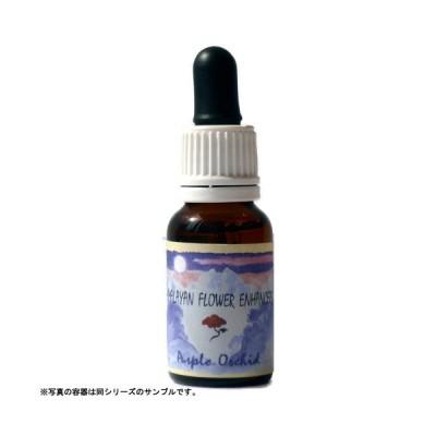 ヒマラヤン フラワー アストラルオーキッド 15ml 日本国内正規品