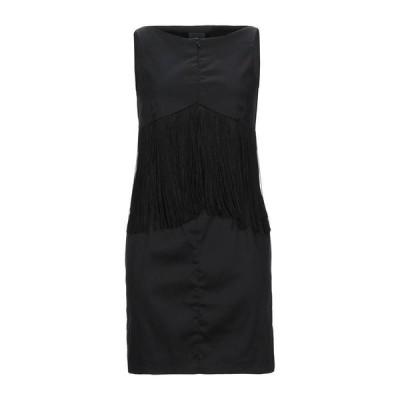 GOTHA チューブドレス  レディースファッション  ドレス、ブライダル  パーティドレス ブラック