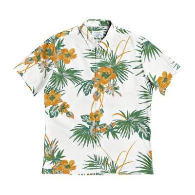 アウトレット価格 セール SALE セール SALE クイックシルバー QUIKSILVER  ROBINS ESTATE Shirts Mens