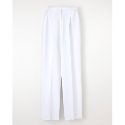 (CA-1723)【ナガイレーベン】パンツ 大きいサイズイージーオーダー対応 ナースウェア・白衣・介護ウェア