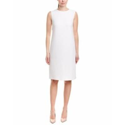ESCADA エスカーダ ファッション ドレス Escada Shift Dress