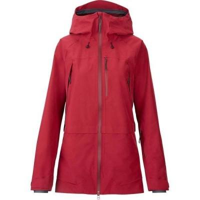 ダカイン レディース ジャケット・ブルゾン アウター DAKINE Women's Beretta GORE-TEX 3L Shell Jacket