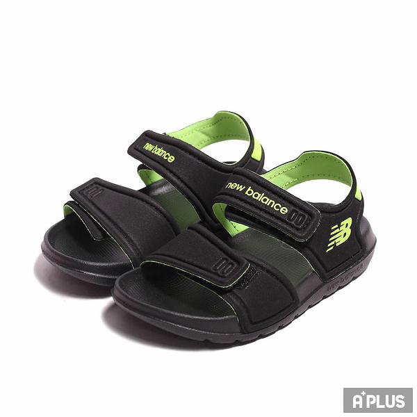 NEW BALANCE 童 涼鞋-IOSPSDKL
