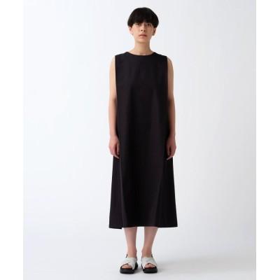 UNOHA(ウノハ) EASY DRESS