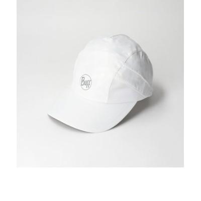 <Buff(バフ)> Pro Run Cap/キャップ