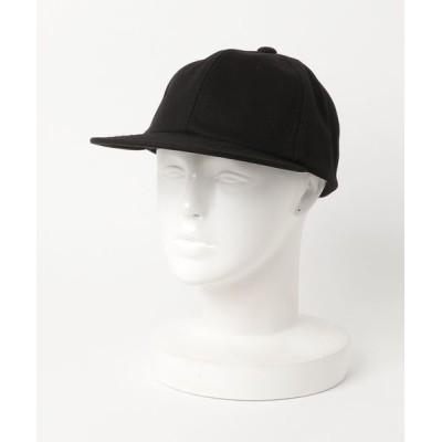 general design store / ■CANVAS CAP MEN 帽子 > キャップ