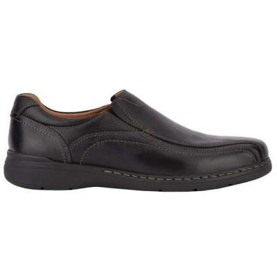 ドッカーズ メンズ スニーカー シューズ Mosley Slip On Shoes