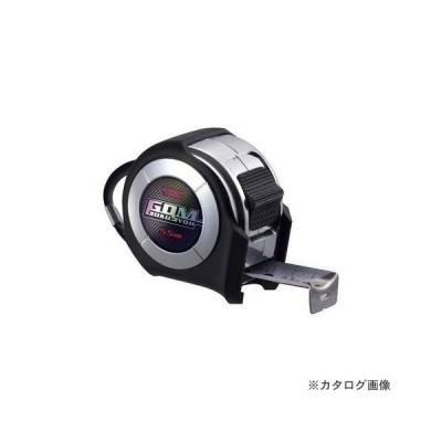 プロマート プロマートメジャー 極匠GOM GDK2555
