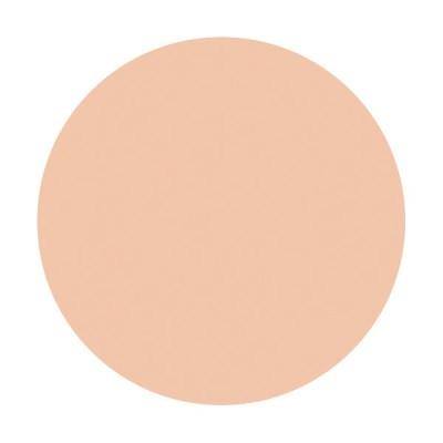 プレミアムパクト (レフィル) ピンクオークル10