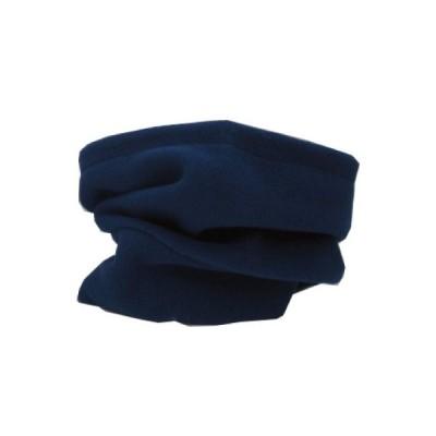 3way ネックウォーマー HD-101 ワッチ帽 フェイスウォーマー 首巻 防寒 防風 保温 冬 帽子 アウトドア マフラー 自転車 通勤