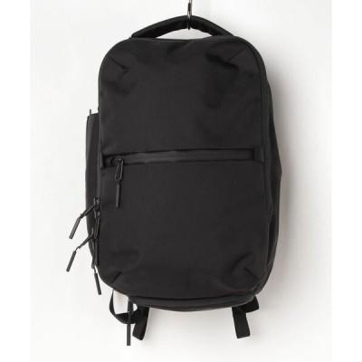 リュック Aer(エアー)TRAVEL PACK 2 SMALL / トラベルパック2 スモール / ブラック