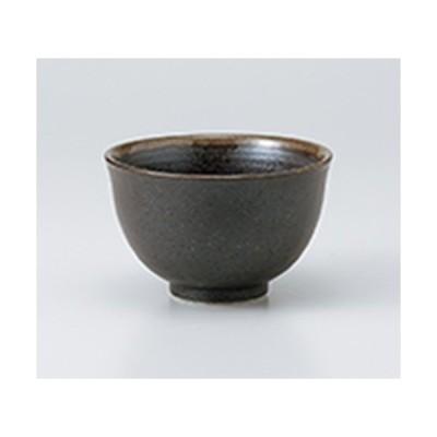 小丼 和食器 / 柳ヶ瀬反タモリ 寸法:12.3 x 7.7cm