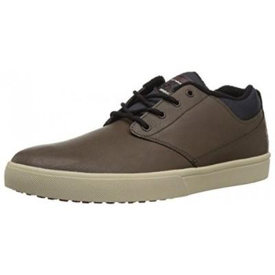 サーフィン Etnies Men's Jameson Mtw Skate Shoe