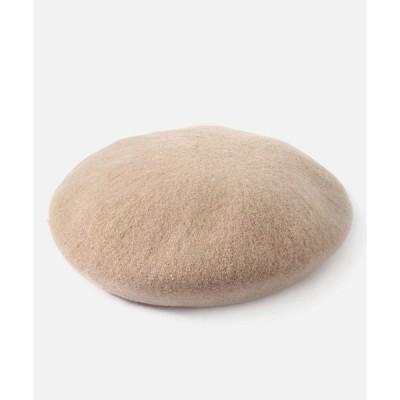 帽子 PIPING BASQUE BERET/パイピングバスクベレー