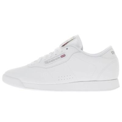 リーボック Reebok プリンセス / Princess J95362 レディース 靴 シューズ