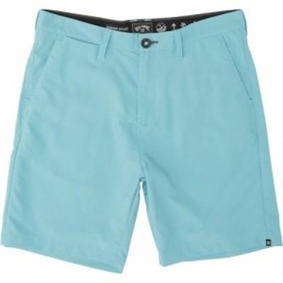 ビラボン Billabong メンズ ショートパンツ ボトムス・パンツ Surftrek Wick Shorts Bermuda