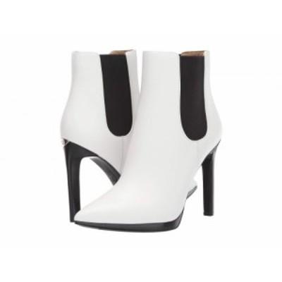 MICHAEL Michael Kors マイケルコース レディース 女性用 シューズ 靴 ブーツ チェルシーブーツ アンクル Brielle Bootie【送料無料】