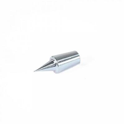 【送料無料】クラフツマン 工具 Craftsman 56619 Lathe Center Point Genuine Original Equipment Manufacturer (OEM) part 輸入品