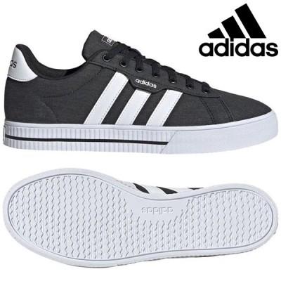 送料無料 アディダス アディデイリー ADIDAILY 3.0 adidas メンズ 靴 シューズ スニーカー FW7033