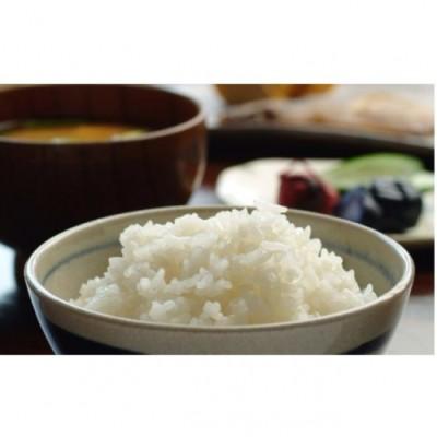 コウノトリ育むお米無農薬【5kg×1袋】(94-002)