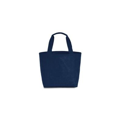 SIWA紙和 トートバッグ Sサイズ