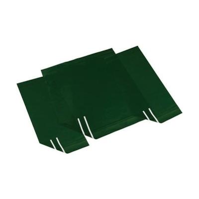 吉野 遮光用フレンチ替えシート グリーン YS-SG-FRE1818 ( YSSGFRE1818 ) 吉野(株)