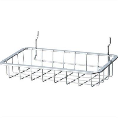 光 パンチングボードパーツ 棚 小 1個入(PBTA-20)
