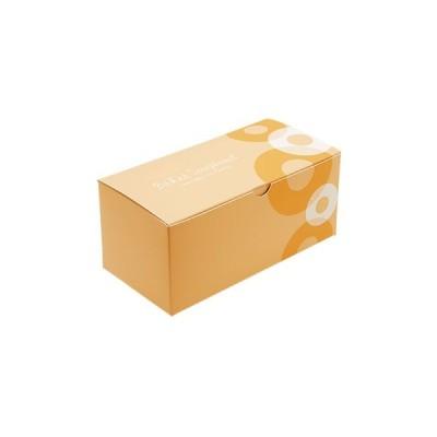 焼きドーナツケース・黄【お得プライス】