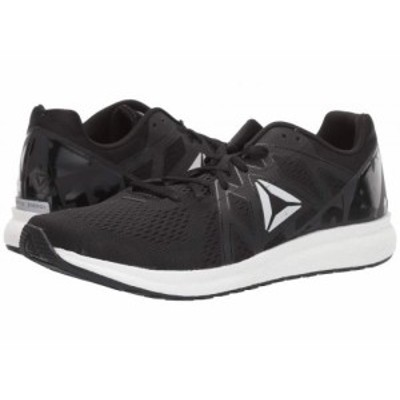 Reebok リーボック メンズ 男性用 シューズ 靴 スニーカー 運動靴 Forever Floatride Energy BIB Black/White/White【送料無料】